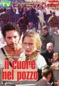 Il cuore nel pozzo is the best movie in Cesare Bocci filmography.