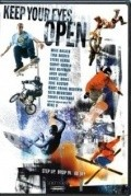 Keep Your Eyes Open is the best movie in Travis Pastrana filmography.