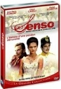 Senso - movie with Jean-Pierre Aumont.