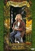 Kenny Loggins: Outside from the Redwoods is the best movie in Michael MacDonald filmography.
