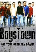 Boystown is the best movie in Brett Granstaff filmography.