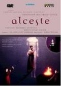 Alceste film from Brian Large filmography.