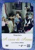 A casa di Anna - movie with Marco Bonini.