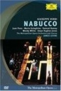 Nabucco film from Brian Large filmography.