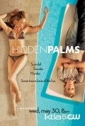 Hidden Palms - movie with Taylor Handley.