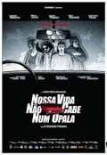 Nossa Vida Nao Cabe Num Opala is the best movie in Dercy Goncalves filmography.