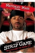 Method Man Presents: The Strip Game - movie with Method Man.