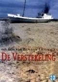 De verstekeling is the best movie in Roef Ragas filmography.