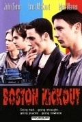 Boston Kickout - movie with Andrew Lincoln.
