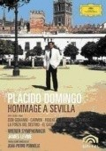 Hommage a Seville - movie with Placido Domingo.