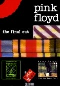 Pink Floyd: The Final Cut is the best movie in Roger Waters filmography.
