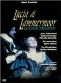 Lucia di Lammermoor is the best movie in Joan Sutherland filmography.