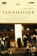 Tannhauser film from Brian Large filmography.