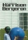 Harrison Bergeron is the best movie in Ben Begli filmography.
