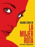 Film La mujer rota.
