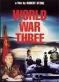 Der 3. Weltkrieg is the best movie in Boris Leskin filmography.