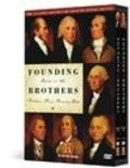 Founding Brothers - movie with Rob Lowe.
