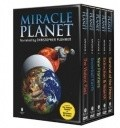 Miracle Planet - movie with Christopher Plummer.
