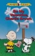 Be My Valentine, Charlie Brown is the best movie in Bill Melendez filmography.