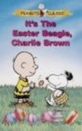 It's the Easter Beagle, Charlie Brown is the best movie in Bill Melendez filmography.