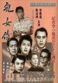 Er nu zhai is the best movie in Wood Yau Cheung filmography.