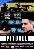 Pitbull is the best movie in Janusz Chabior filmography.