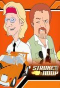 Stroker and Hoop is the best movie in Carlos Alazraqui filmography.