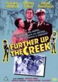 Further Up the Creek film from Val Guest filmography.