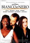 Bianco e nero is the best movie in Fabio Volo filmography.