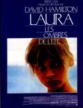 Laura, les ombres de l'ete is the best movie in Maud Adams filmography.