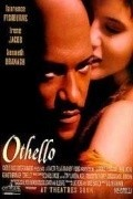 Othello film from Oliver Parker filmography.