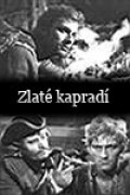 Zlate kapradi film from Jiri Weiss filmography.