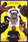 School Daze - movie with Laurence Fishburne.