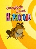 Everybody Loves Hypnotoad - movie with Maurice LaMarche.