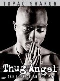 Tupac Shakur: Thug Angel is the best movie in Snoop Dogg filmography.