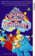 The Care Bears Adventure in Wonderland is the best movie in Colin Fox filmography.