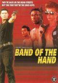 Band of the Hand - movie with Laurence Fishburne.