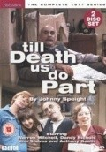 Till Death Us Do Part  (serial 1965-1975) is the best movie in Una Stubbs filmography.
