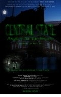 Central State is the best movie in Ran Burns filmography.