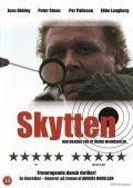 Skytten is the best movie in Peter Steen filmography.