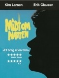 Midt om natten is the best movie in Frits Helmuth filmography.