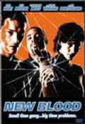 New Blood is the best movie in Nick Moran filmography.