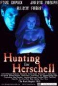 Hunting for Herschell is the best movie in Herschell Gordon Lewis filmography.
