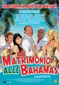 Matrimonio alle Bahamas - movie with Massimo Boldi.