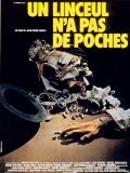 Un linceul n'a pas de poches is the best movie in Jean-Pierre Mocky filmography.