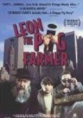 Leon the Pig Farmer is the best movie in Vincent Riotta filmography.