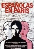 Film Espanolas en Paris.