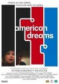 American Dreams is the best movie in Victoria Koblenko filmography.