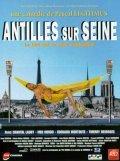 Antilles sur Seine is the best movie in Jean-Michel Martial filmography.