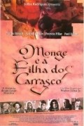 O Monge e a Filha do Carrasco is the best movie in Patricia Pillar filmography.